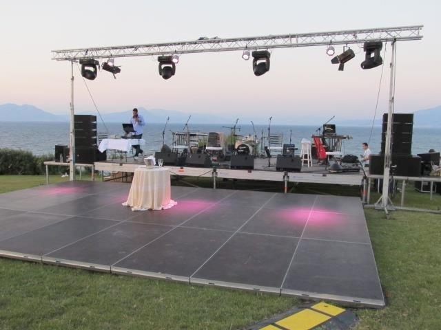 LIVE DJ ΓΑΜΟΣ